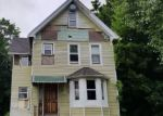 Foreclosed Home in Bridgeport 06607 NEWFIELD AVE - Property ID: 4196847437