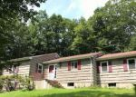 Foreclosed Home in Stamford 06903 JORDAN LN - Property ID: 4196858387
