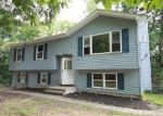 Foreclosed Home in Glenwood 07418 CEDAR TER N - Property ID: 4197094906