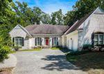 Foreclosed Home in Williamsburg 23188 GLENEAGLES - Property ID: 4197174158