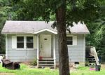 Foreclosed Home in Catawba 28609 CYRIS ST - Property ID: 4197197380