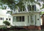 Foreclosed Home in Painesville 44077 2ND ST - Property ID: 4197210972