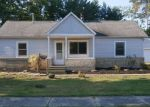 Foreclosed Home in Willoughby 44094 SAINT CLAIR ST - Property ID: 4197230670