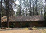 Foreclosed Home in Keller 99140 BRUSH CREEK RD - Property ID: 4197368182