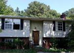 Foreclosed Home in Richmond 23234 PHILBROOK RD - Property ID: 4197397539
