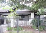 Foreclosed Home in Houston 77009 WENDEL ST - Property ID: 4197437388