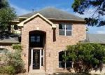 Foreclosed Home in Boerne 78006 AUTUMN GLN - Property ID: 4197443522