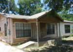 Foreclosed Home in San Antonio 78207 SW 19TH ST - Property ID: 4197462798