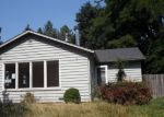 Foreclosed Home in Beaverton 97005 SW WILLIAMS DR - Property ID: 4197535496
