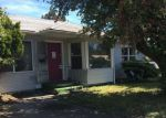 Foreclosed Home in Prineville 97754 SW DEER ST - Property ID: 4197542506