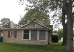 Foreclosed Home in West Milton 45383 S MIAMI ST - Property ID: 4197587172
