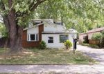 Foreclosed Home in Taylor 48180 MICHAEL ST - Property ID: 4197723381