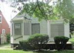 Foreclosed Home in Detroit 48205 PARK GROVE ST - Property ID: 4197729975