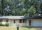 Foreclosed Home in Grandville 49418 LEE ST SW - Property ID: 4197737406