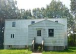 Foreclosed Home in Vienna 62995 MOUNT ZION RD - Property ID: 4197849522