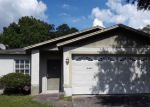 Foreclosed Home in Tampa 33617 N RIVER DUNE ST - Property ID: 4197873169