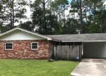 Foreclosed Home in Jacksonville 32258 CARON DR - Property ID: 4197889829