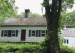 Foreclosed Home in Redding 06896 STEPNEY RD - Property ID: 4197953769