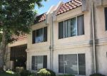 Foreclosed Home in Canoga Park 91304 PARTHENIA ST - Property ID: 4197965589