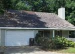 Foreclosed Home in Headland 36345 LAKEVIEW LN - Property ID: 4198307648
