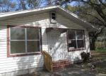 Foreclosed Home in Tampa 33604 W SLIGH AVE - Property ID: 4198410568