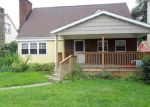 Foreclosed Home in Chester 26034 PHOENIX AVE - Property ID: 4198547657