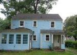 Foreclosed Home in Hartford 06112 CORNWALL ST - Property ID: 4198632174