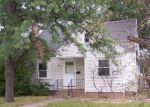 Foreclosed Home in Manchester 06042 HORTON RD - Property ID: 4198662399