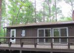 Foreclosed Home in Broadway 22815 SUNDANCE FOREST RD - Property ID: 4198689559