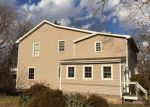Foreclosed Home in Woodbine 08270 ROUTE 50 - Property ID: 4198762255