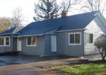 Foreclosed Home in Springfield 97478 MARCOLA RD - Property ID: 4198793354