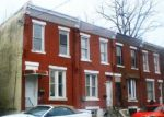 Foreclosed Home in Philadelphia 19144 MORRIS ST - Property ID: 4198795549