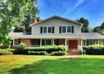 Foreclosed Home in Columbia 29210 SANDHURST RD - Property ID: 4198872635