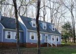Foreclosed Home in Williamsburg 23188 SOMERSET CT - Property ID: 4199042565