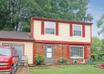 Foreclosed Home in Newport News 23601 CHATSWORTH DR - Property ID: 4199051774