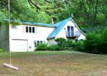 Foreclosed Home in Moretown 5660 MORETOWN HTS - Property ID: 4199053964
