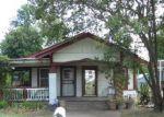 Foreclosed Home in San Antonio 78210 E HIGHLAND BLVD - Property ID: 4199061842