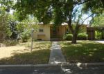 Foreclosed Home in San Antonio 78228 ROSEMONT DR - Property ID: 4199066661