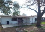 Foreclosed Home in El Paso 79925 DARIN RD - Property ID: 4199079801