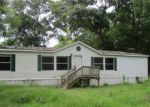 Foreclosed Home in Angleton 77515 BRAZOS DR - Property ID: 4199080227