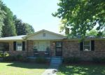 Foreclosed Home in Columbia 29209 FRANCES ST - Property ID: 4199102119