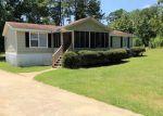 Foreclosed Home in Castalia 27816 DUKE RD - Property ID: 4199169132