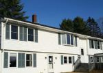 Foreclosed Home in Dixfield 04224 HOLT HILL RD - Property ID: 4199276443
