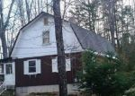 Foreclosed Home in Strong 04983 MONTFORT DR - Property ID: 4199277314