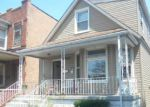 Foreclosed Home in Chicago 60617 S AVENUE H - Property ID: 4199342582