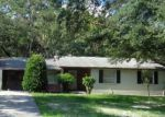 Foreclosed Home in Tampa 33617 E RICHMERE ST - Property ID: 4199425348