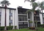 Foreclosed Home in West Palm Beach 33409 GREEN PINE BLVD - Property ID: 4199436298