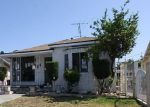 Foreclosed Home in Los Angeles 90002 E COLDEN AVE - Property ID: 4199458647