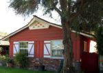 Foreclosed Home in Downey 90242 ALBIA ST - Property ID: 4199461262