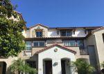 Foreclosed Home in Chula Vista 91915 CAMINITO ELDA - Property ID: 4199467394